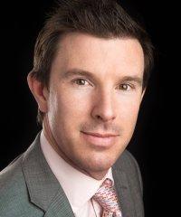 Simon O Neill