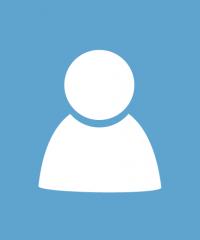 Umar Munshi