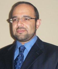 Zaid Barzinji