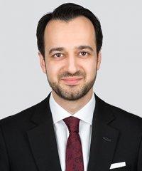 Abdul Haseeb Basit